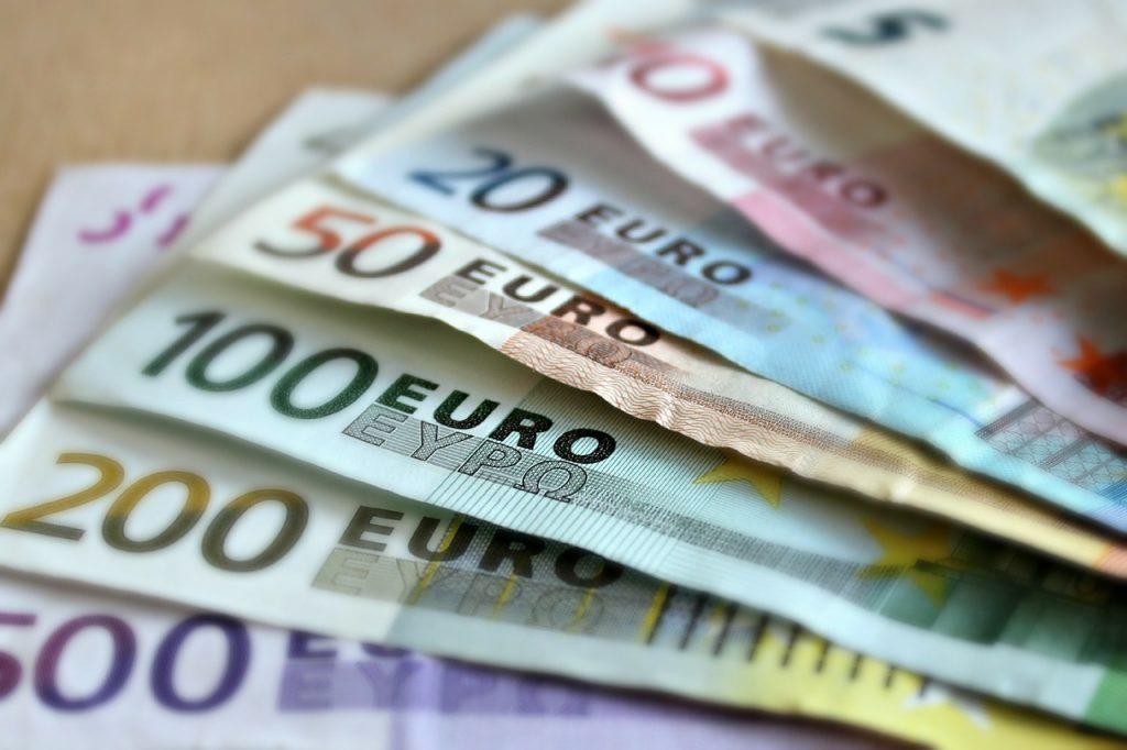 emax walutowy opinie