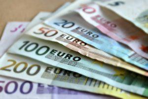 Konto walutowe w funtach gdzie najlepiej