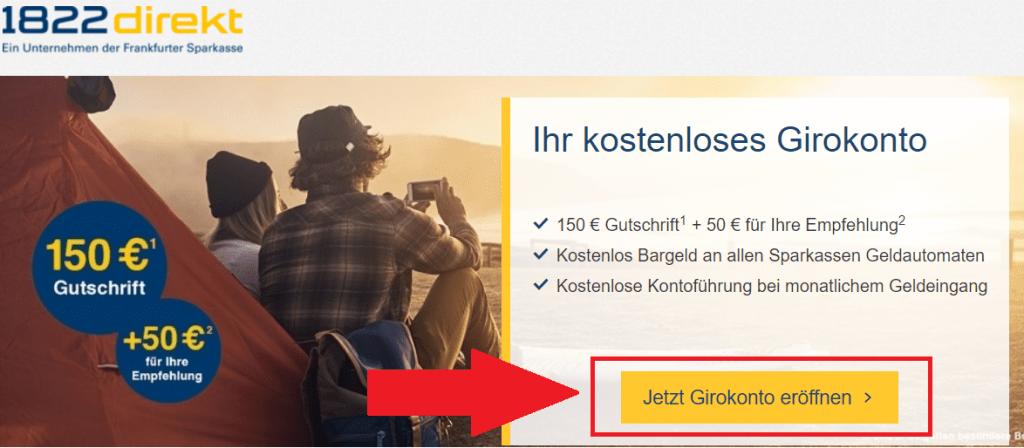 Konto Bankowe w Niemczech