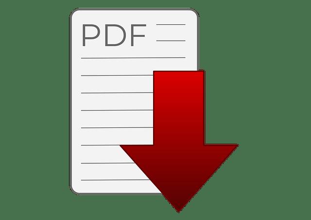 Wypowiedzenie umowy Orange wzór PDF