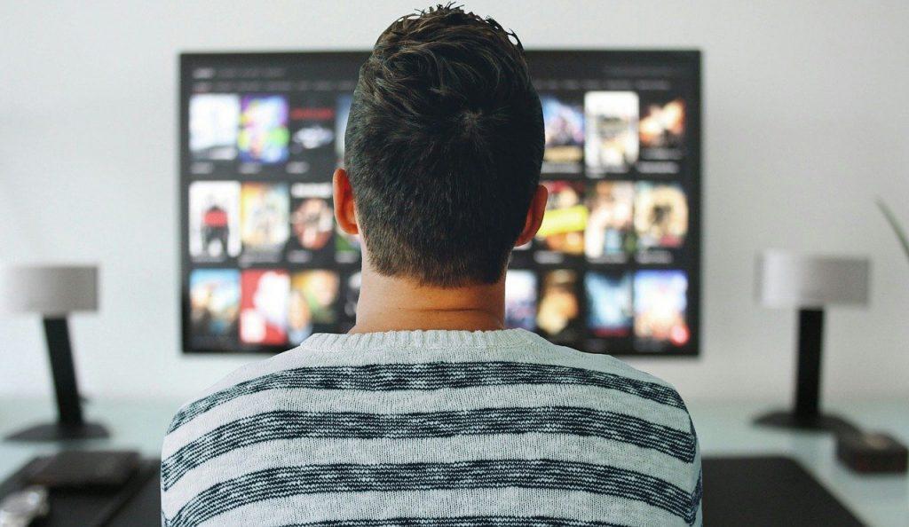 jak oglądać Netflix za granicą po polsku, jak oglądać netflix za granicą