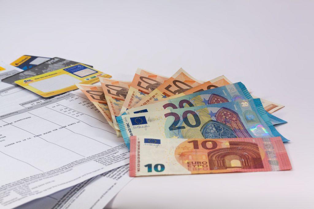Jak wpłacić pieniądze na konto N26?