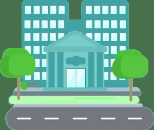 Jak zamknąć konto w Millennium Bank