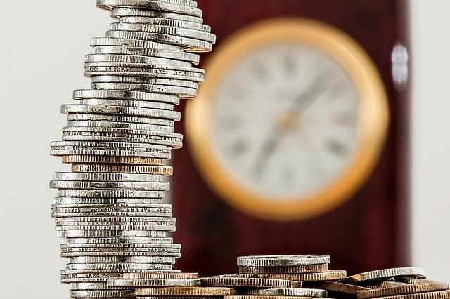 Jak zamknąć konto w Millennium Bank 2022
