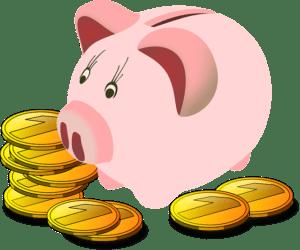 Jak zamknąć konto w millennium banku