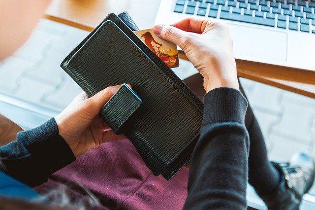 Jak zamknąć konto w mbanku? 2021