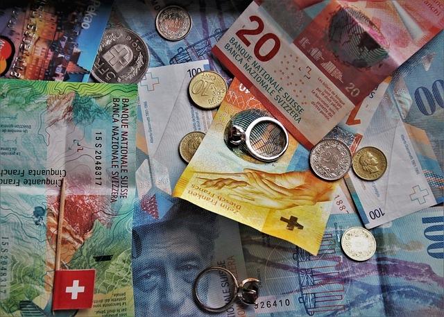 Jak Założyć Konto w Szwajcarii