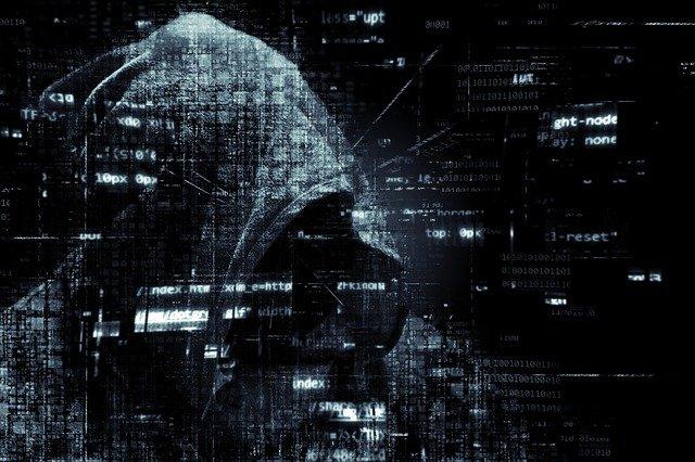 Jak wejść do Dark Webu. Dark Web a Deep Web