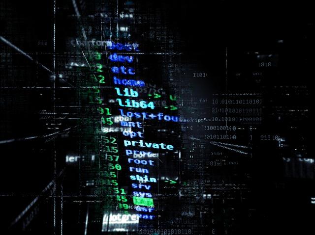 Jak wejść do Dark Webu
