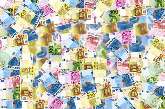 Konto Bankowe w Belgii przez Internet