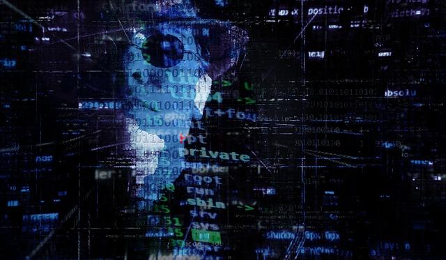 Jak wejść do Dark Webu 2021