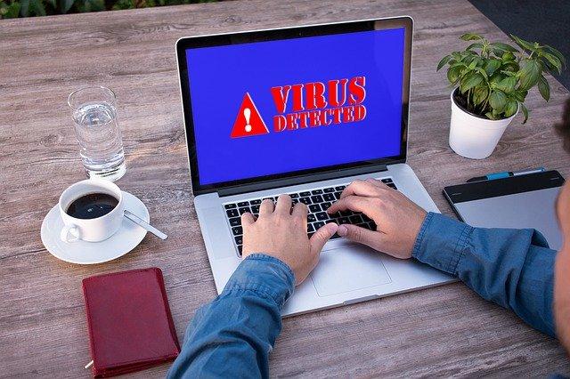 Jak wejść do Dark Webu 2022