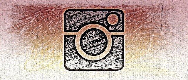 Jak zdobyć followersów na Instagramie? PORADNIK