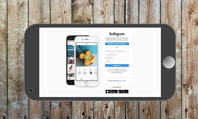 Jak zdobyć followersów na Instagramie, jak mieć więcej follow na IG, jak mieć więcej obserwujących