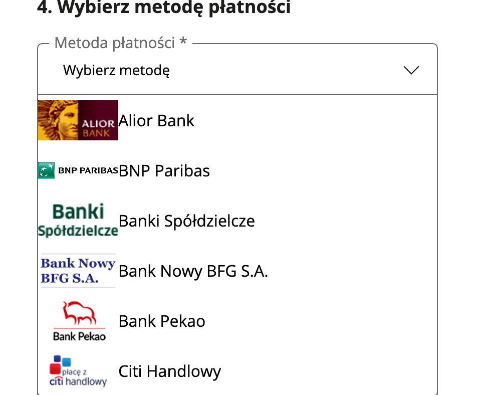 Jak kupić BTC?