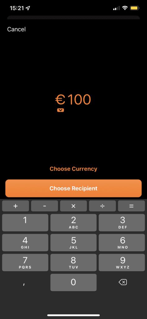 Jak zapłacić mandat z Holandii z banku w polsce