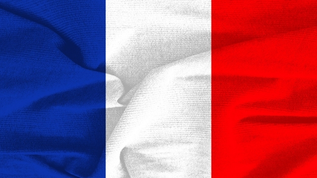 konto bankowe we Francji